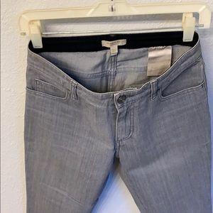Burberry London Jeans